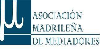 Asociación Madrileña de Mediadores
