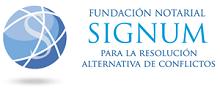 Fundación Signum