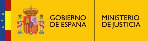 logotipo_m_justicia