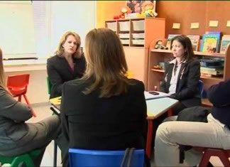 La mediación: Un instrumento de conciliación. Vídeo Mediación UNED