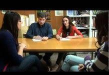 Simulación de una Mediación escolar