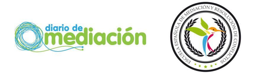 Diario de Mediación y Escuela de Mediación y Resolución de Conflictos