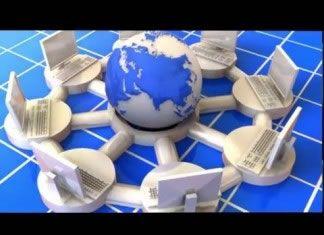Congreso Internacional de Activismo Digital para Mediadores