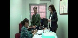 Proyecto Mediación Sanitaria: Aplicación de la metodología de la mediación a la salud pública