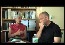 Roleplaying de Mediación Familiar con Judy Saul