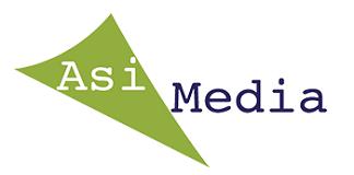 AsiMedia. Asociaciones Españolas de Mediación