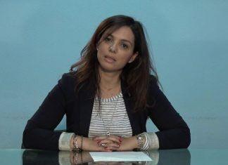 Hablando sobre Mediación con la mediadora Carmen Capilla