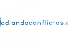 Mediandoconflictos - Centro de Mediación