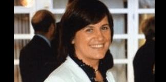 Entrevista a Pilar Fuentes, procuradora de Alicante