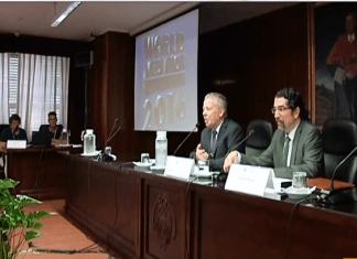 Video resumen del World Mediation Summit 2016 | Diario de Mediación