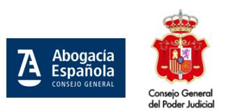 Abogacía Española y el CGPJ impulsan la mediación como fórmula de solución de conflictos