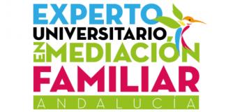 Curso de Experto en Mediación Familiar de Andalucía