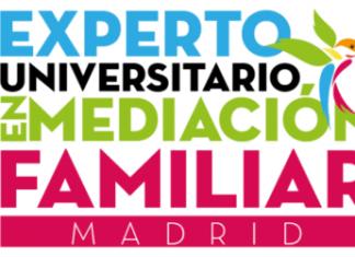 Curso de Experto en Mediación Madrid
