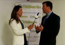 Entrevista al Presidente del Instituto Americano de Mediación, Lee Jay Berman
