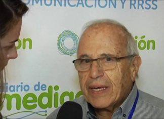David Silvera, Mediador del Tribunal Superior de Tel Aviv