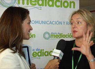Beverly Tarr, Experta Mediadora Internacional en Divorcios