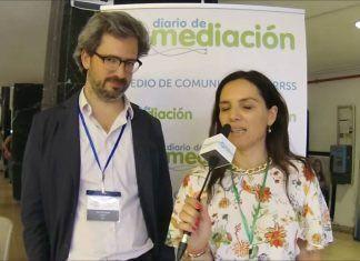 Entrevista a Juan Garrigues: Mediación y Diálogo Político