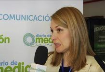 World Mediation Summit 2016: Beatriz R. de la Flor, Experta en Mediación en Construcción
