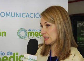 World Mediation Summit 2016: Beatriz R. de la Flor, Experta en Mediación en Construcción