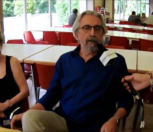 Mesa redonda con expertos en Mediación en el WMS 2016