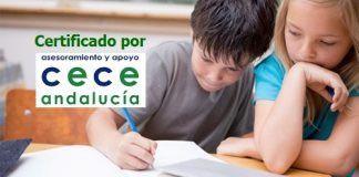 Curso de Mediación Escolar Andalucía