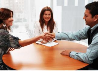 El Proceso de Mediación: Conceptos clave