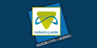 Asociación Estatal de Mediadores. Mediación y Cambio