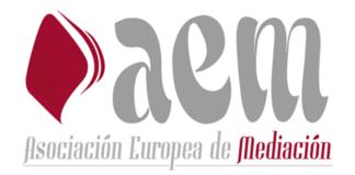 Asociacion Europea Mediación