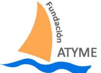 Fundación ATYME Mediación