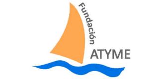 Fundación ATYME
