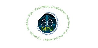 Asociación Española de Mediación y Peritación Judicial (AEMPJ)