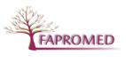 Federación nacional de asociaciones de profesionales de la mediación FAPROMED