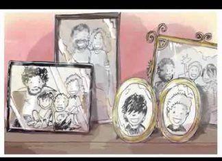 Conoce la Mediación - Vídeo divulgativo de la Fundación ATYME