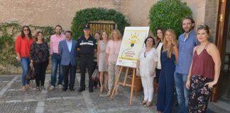 """Servicio municipal de """"mediación vecinal"""" para resolver conflictos de convivencia"""