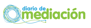 Diario de Mediación