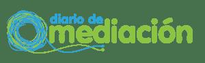 Diario de Mediación