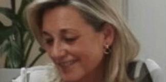 Carmen Cobos, abogada y mediadora