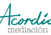Acordia Mediación | Centro de Mediación en Madrid