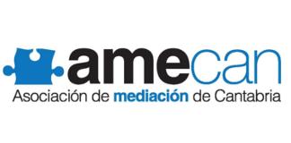 Asociación de Mediación de Cantabria, AMECAN