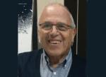 David Silvera, mediator from Israel