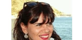 Mediación y Política, Elena Baixauli