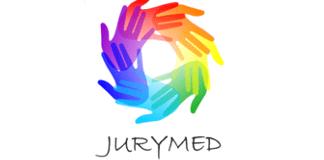 Asociación Jurymed