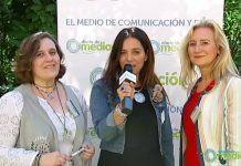 Entrevistamos a las fundadoras de Procumedia Gestión de Conflictos