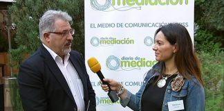 Entrevista a Tomás Prieto, CEO de A Mediar Granada