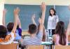 Mediadores socioculturales en centros educativos de Navarra