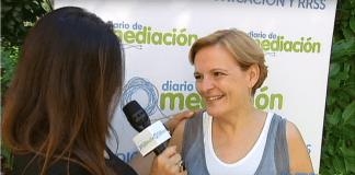 Ana Criado nos habla sobre la sexta edición de los Premios AMMI