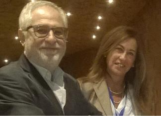 María Luisa & Jorge Miralles Socios fundadores de Acordia Mediación