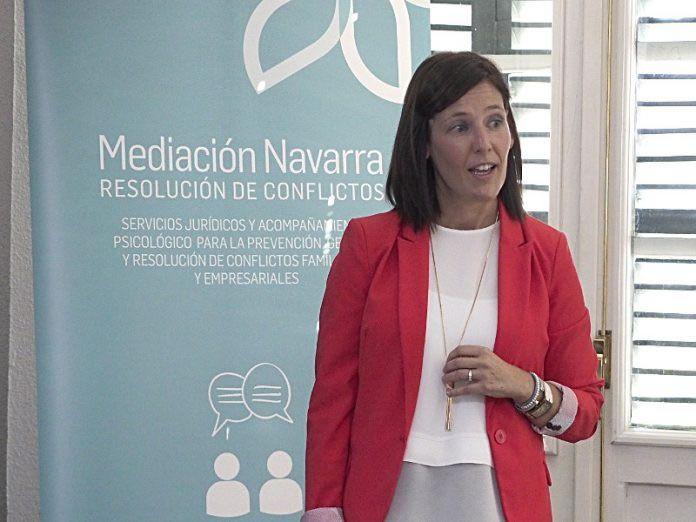 Jornada sobre la mediación de conflictos en los accidentes de tráfico y circulación