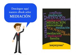 ebook de mediación