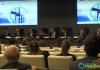 Vídeo resumen de la Global Pound Conference Madrid 2016